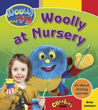 کارتون آموزش زبان انگلیسی woolly and Tig