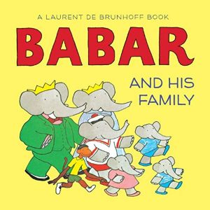 کارتون آموزش زبان آلمانی Babar deutsch