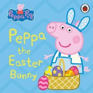 مجموعه کامل آموزش زبان انگلیسی Peppa Pig