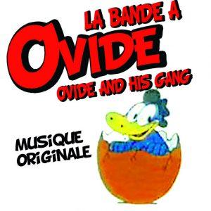 کارتون آموزش زبان فرانسوی مگ مگ و دوستان