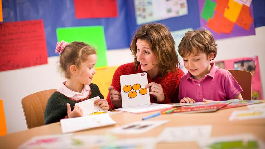 جنبه های مختلف تاثیر دوزبانه بودن بر هوش افراد و یادگیری زبان در سنین پایین
